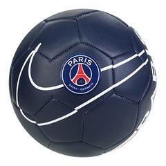 12df280c5e Bola de Futebol Campo Nike Paris Saint-Germain Prestige