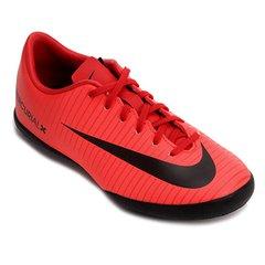 48be796074 Chuteira Futsal Infantil Nike Mercurial Vapor XI IC