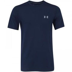 db8261f1429 Camiseta Under Armour Raid SS Brazil Smu Masculino