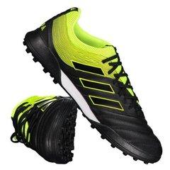 4793878b45 Chuteira Society Adidas Copa 19 3 TF