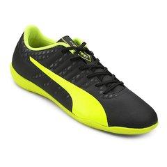004210e48f Chuteira Futsal Puma Evopower Vigor 4 IT Masculina