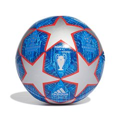 b0b4259b2 Bola de Futebol Campo Adidas Uefa Champions League Finale 19 Match Ball  Replique Capitano