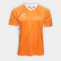 a63e42899b205 Camiseta Lotto Flame Masculina