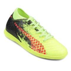 1d1e9501a0cec Chuteira Futsal Puma Future 18.4 IT BDP