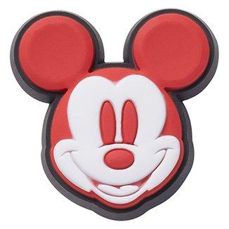 Acessório Para Crocs Disney Mickey Mouse