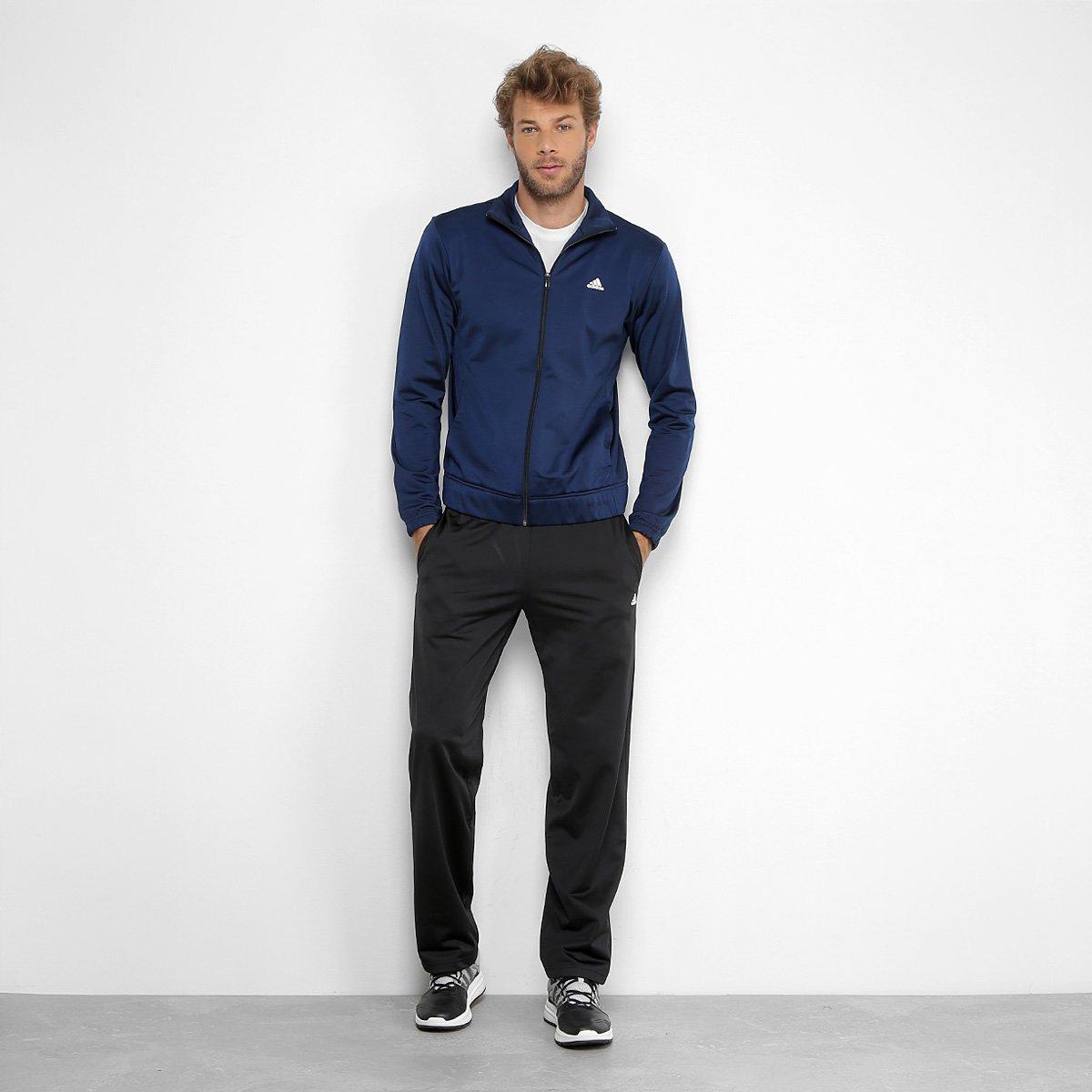 9851440fb Agasalho Adidas Ep Masculino | Allianz Parque Shop