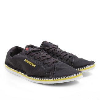Alpargatas Havaianas Sneaker Layers Iii