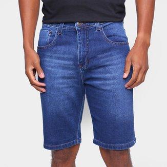 Bermuda Jeans Onbongo SL Masculina