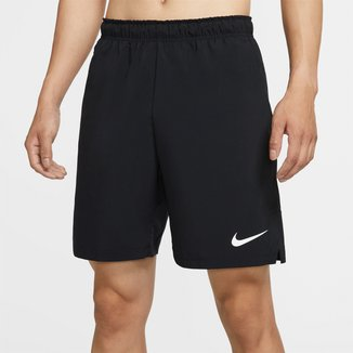 Bermuda Nike Woven 3.0 Masculina