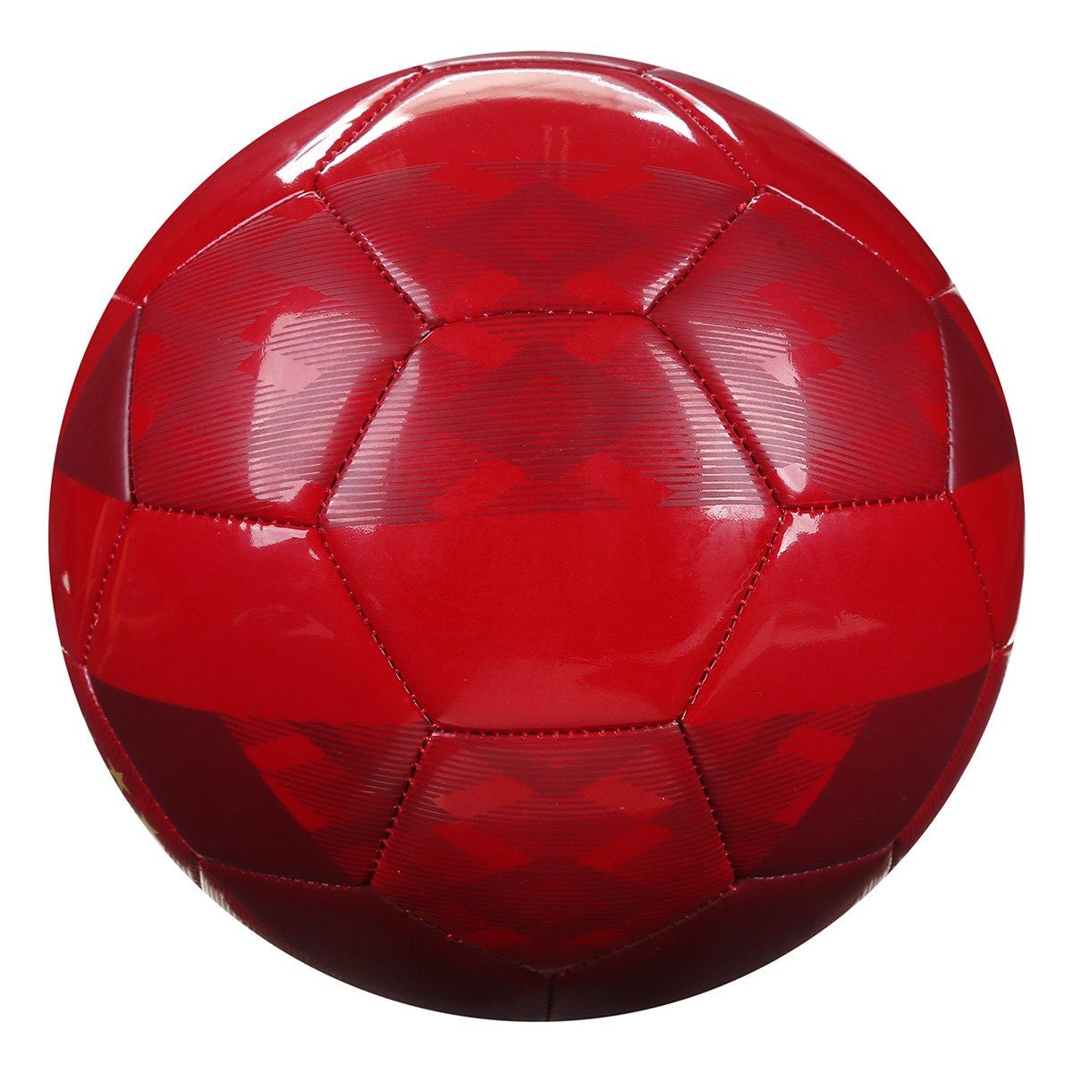 Bola de Futebol Campo Adidas Bayern de Munique - Compre Agora ... ee69c98bc7329