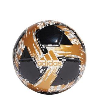 Bola de Futebol Campo Adidas Capitano Club