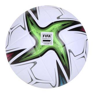 Bola de Futebol Campo Adidas Fifa Conext 21 League