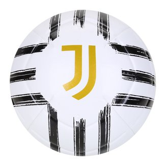 Bola de Futebol Campo Adidas Juventus Turin