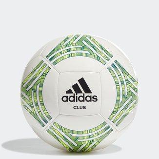 Bola de Futebol Campo Adidas Tango Club