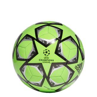 Bola de Futebol Campo Adidas UEFA Champions League Finale 20 Match Ball Réplica