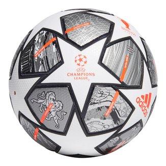 Bola de Futebol Campo Adidas UEFA Champions League Finale Stambul Pro