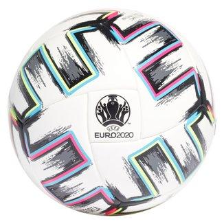 Bola de Futebol Campo Adidas Uefa Euro 2020 Match Ball Replica Competition Uniforia