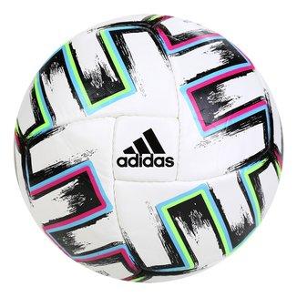 Bola de Futebol Campo Adidas Uniforia Euro 20 Match Ball Replica