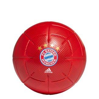 Bola de Futebol Campo Bayern de Munique Adidas
