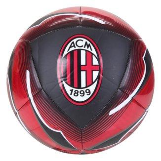 Bola de Futebol Campo Milan Puma Icon