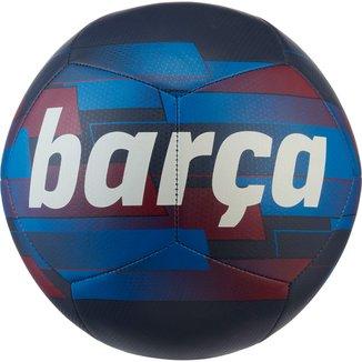 Bola de Futebol Campo Nike FC Barcelona Pitch