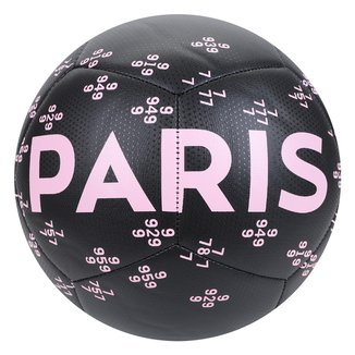 Bola de Futebol Campo Nike Paris Saint-Germain Pitch