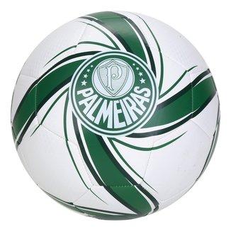 Bola de Futebol Campo Palmeiras Puma Fan