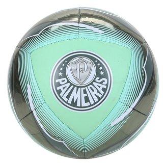 Bola de Futebol Campo Palmeiras Puma Icon