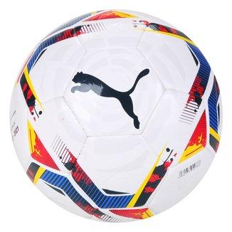Bola de Futebol Campo Puma La Liga Ms