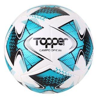 Bola de Futebol Campo Topper 22 I