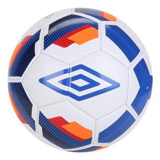 Bola de Futebol Campo Umbro Hit Supporter