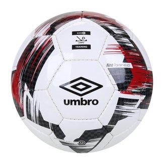 Bola de Futebol Campo Umbro Neo Trainer Hs