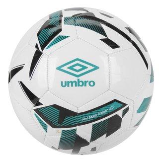 Bola de Futebol Campo Umbro Team Trainer