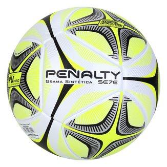 Bola de Futebol Society Penalty Se7E Pro Ko X