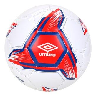 Bola de Futebol Society Umbro Wave II