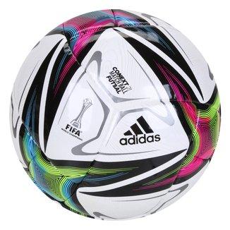 Bola de Futsal Adidas Conext 21 Pro