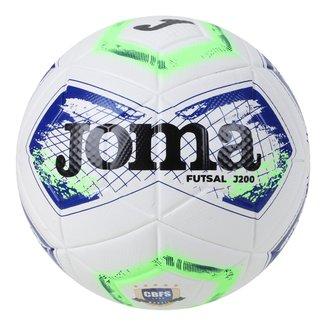 Bola de Futsal Joma Furia CBFS Sub13