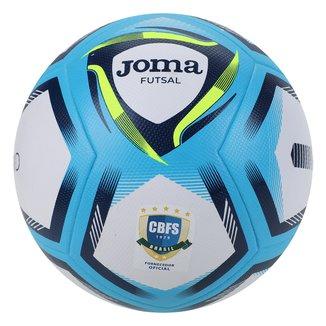 Bola de Futsal Joma Hybrid