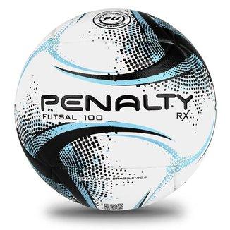 Bola de Futsal Penalty Rx 100 XXI