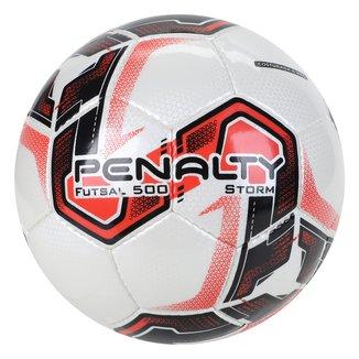 Bola de Futsal Penalty Storm XXI