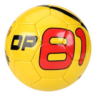Bola Futebol Campo DP81 Celebration Classic