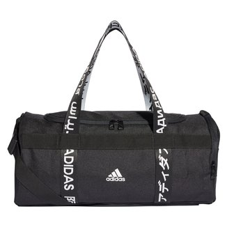 Bolsa Adidas Duffel 4Athlts