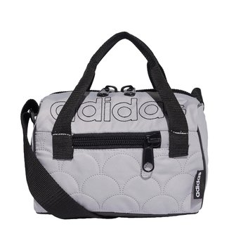 Bolsa Adidas Duffle