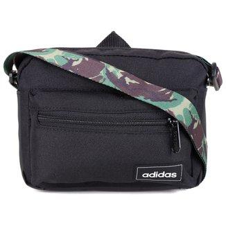 Bolsa Adidas Organizer Camuflada