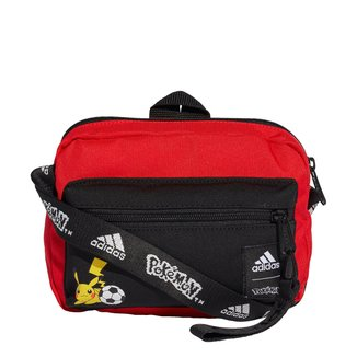 Bolsa Adidas Pokémon