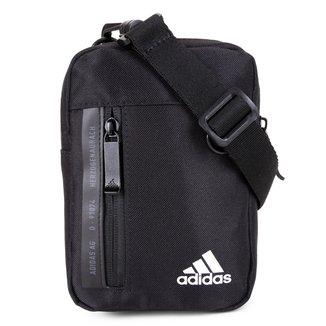 Bolsa Adidas Shoulder Bag Organizer New Classics