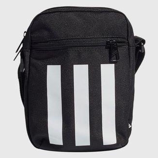 Bolsa Adidas Stripes Organizer