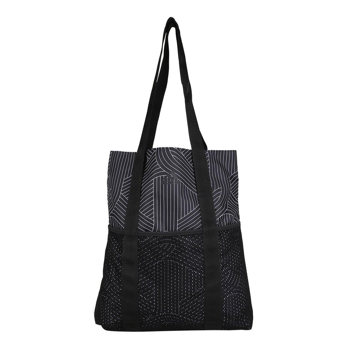 c71835965 Bolsa Adidas Tote Core G2 Feminina | Allianz Parque Shop
