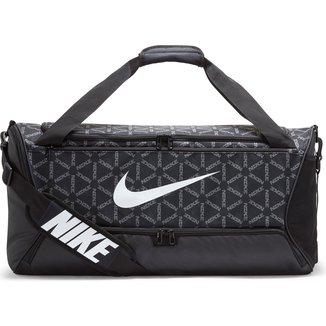Bolsa Nike Brasília M Duff 9.0 Aop2