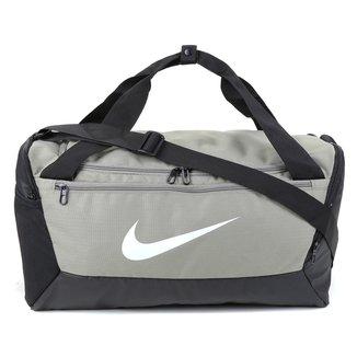 Bolsa Nike Brasília S Duff 9.0 41 Litros